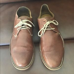 Men Cole Hann Shoes